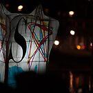 SA Lantern by Kieron Nolan