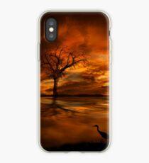 4804 iPhone Case