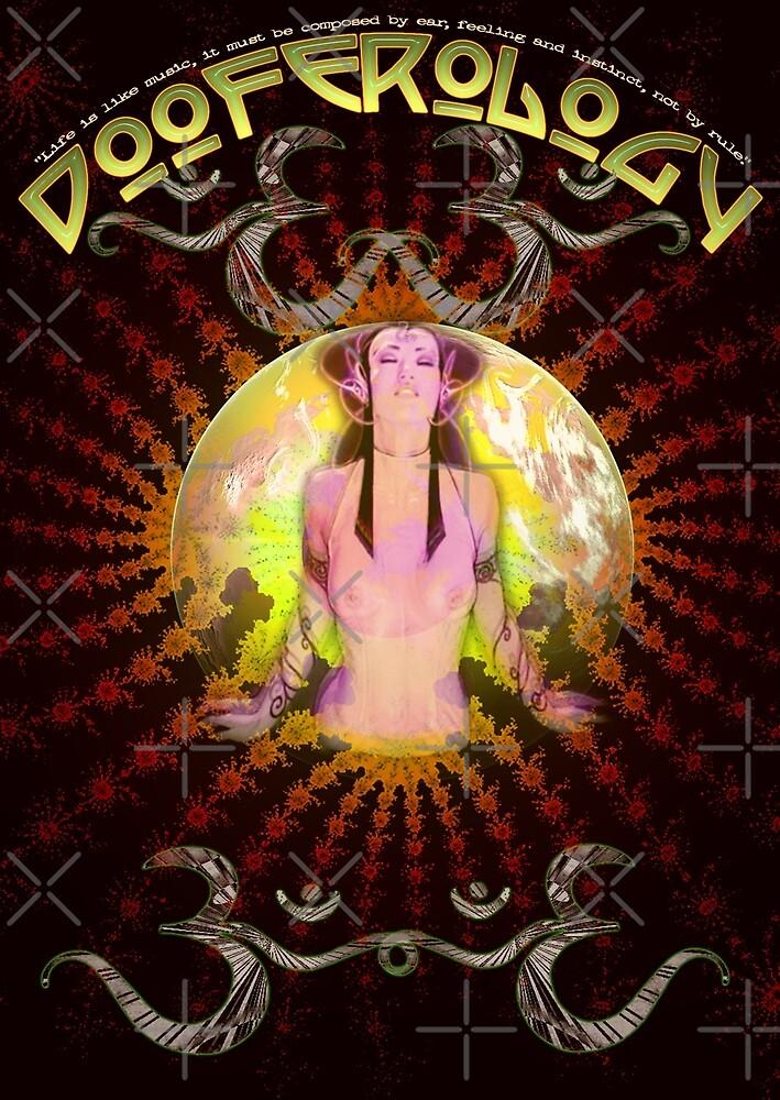 DOOFEROLOGY by webgrrl