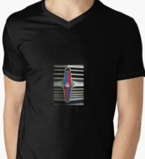 HR Holden Emblem T-Shirt