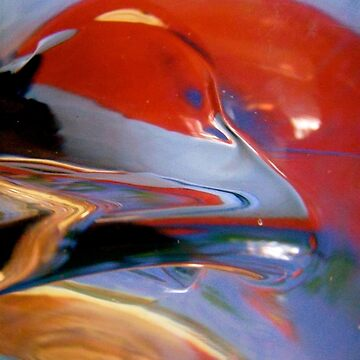 Abstract 986 by Shulie1
