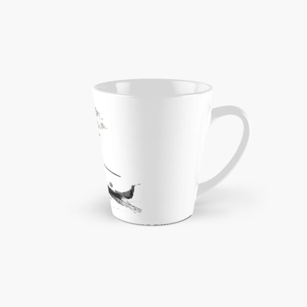 I LOVE//HEART MY HYUNDAI Novelty Printed Tea//Coffee Mug IDEAL GIFT//PRESENT