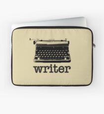 Writer Laptop Sleeve