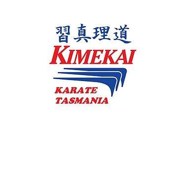 Kimekai Tas Wh by Lenny36