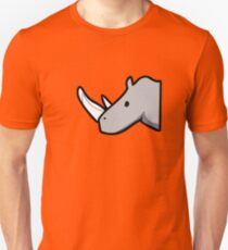 Rhinoplasty T-Shirt