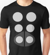 Thor Costume Tee Unisex T-Shirt