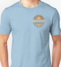 Camp Ogawa Unisex T-Shirt