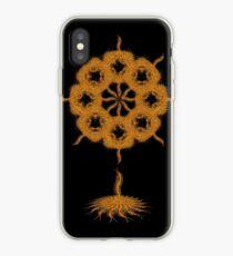 4805 iPhone Case