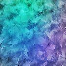 textura 9 by serbandeira
