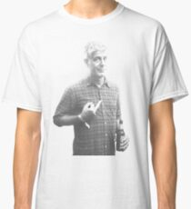 Anthony Classic T-Shirt