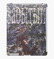 Forgotten [5/8] iPad Case/Skin