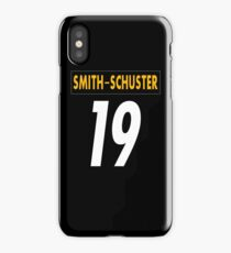Nfl Iphone X Cases Covers Redbubble
