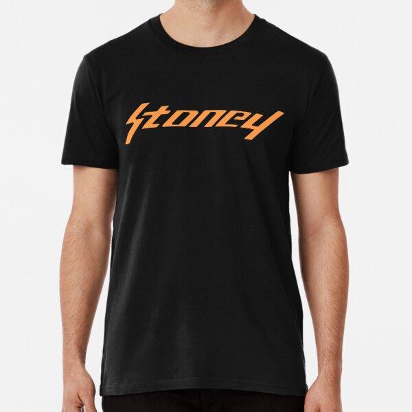 stoney Premium T-Shirt