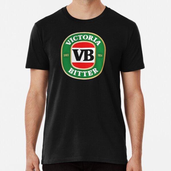 Victoria bitter Premium T-Shirt