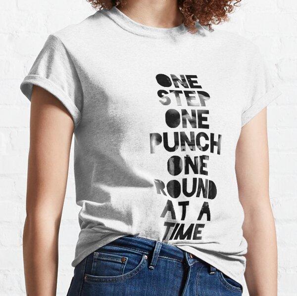 CREED Classic T-Shirt