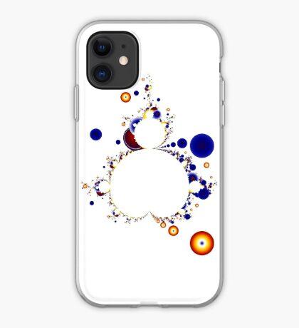 03-04-2010-00.44 iPhone Case