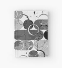 GRAPHIC ABSTRACT  Hardcover Journal