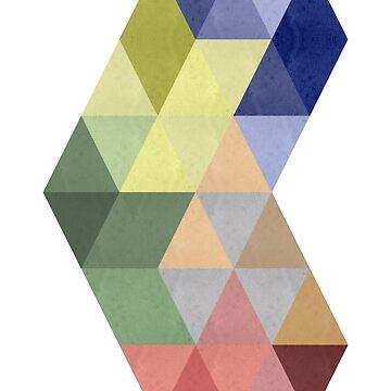 triangulos de FreakC