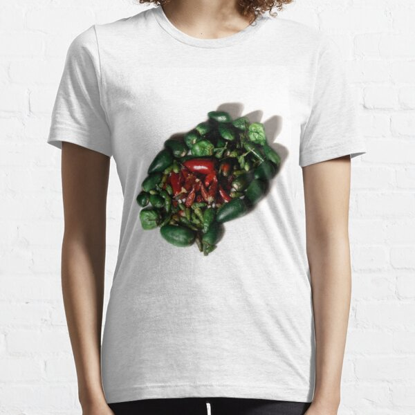 Flag of Bangladesh Essential T-Shirt