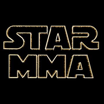 STAR MMA by FightZone