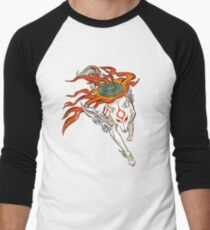 Amaterasu T-Shirt