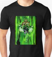 Broly Unisex T-Shirt