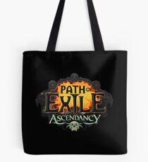 Path of Exile - Ascendancy Tote Bag