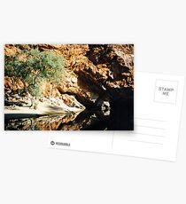 Ormiston Postcards