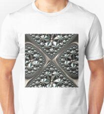 The Fifth Quadrant Unisex T-Shirt