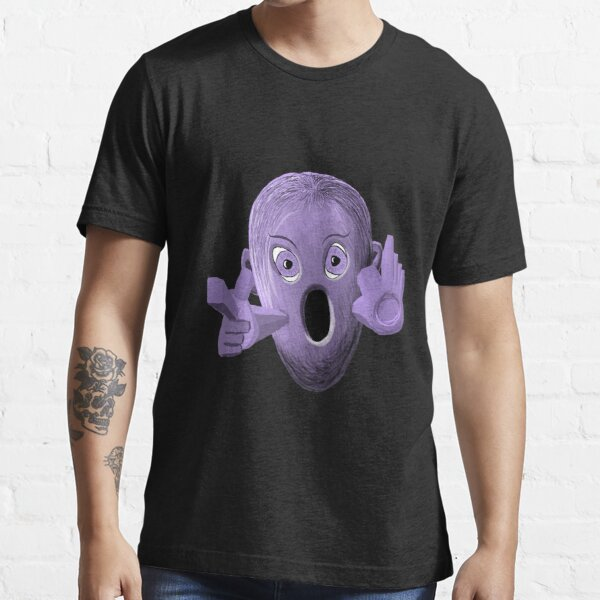 Hey! Essential T-Shirt