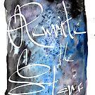 rewrite galaxies by RavensLanding
