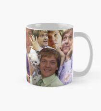 MR G MOODZ MUG Mug