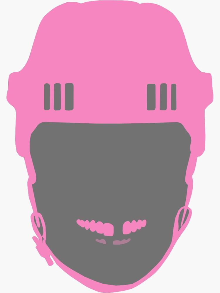 pink whitney by macggreene