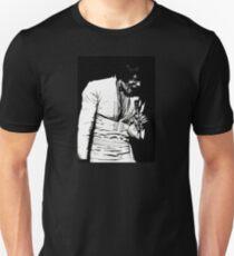 ELVIS PRESLEY - Taking Care of Business Unisex T-Shirt