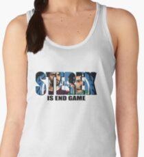 STEREK is endgame Women's Tank Top