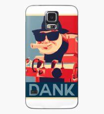 Thomas the Dank Engine Case/Skin for Samsung Galaxy