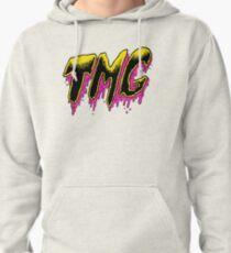 Sudadera con capucha Logotipo de TMG Tiny Meat Gang Cody Ko Noel Miller