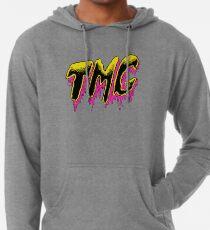 TMG Logo Tiny Meat Gang Cody Ko Noel Miller Lightweight Hoodie