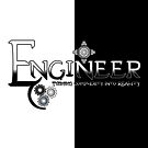 Engineer Metallic - Complexity To Reality by xzendor7
