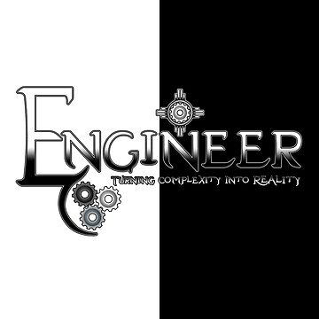 Engineer Metallic - Complexity To Reality by xzendor7