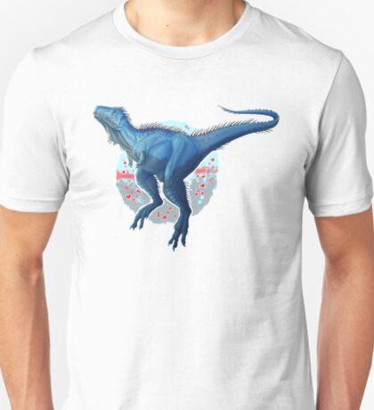 Aucasaurus (without text) T-Shirt