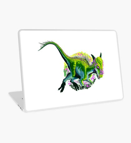 Stygimoloch (without text)  Laptop Skin
