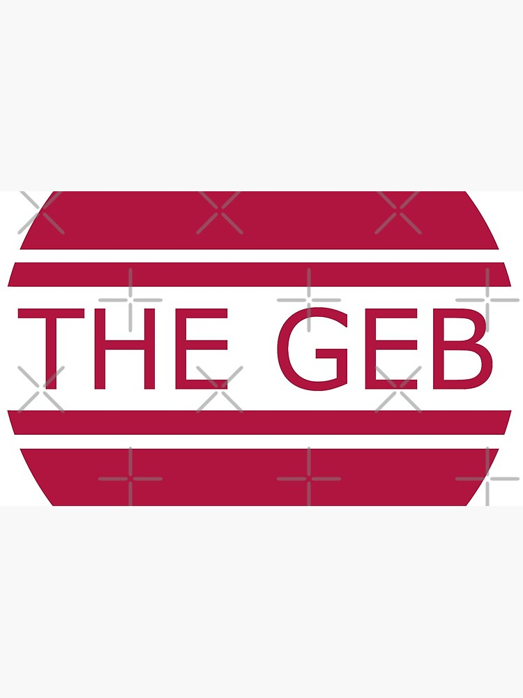 The Geb Band - Raleigh, NC Band by Compassandbliss