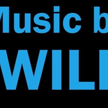 Music by John Williams by AgustiLopez