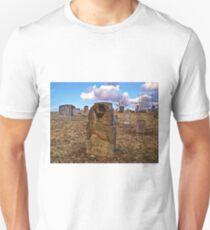 Twists  T-Shirt