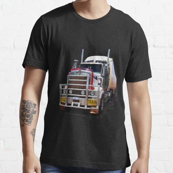 kenworth Essential T-Shirt