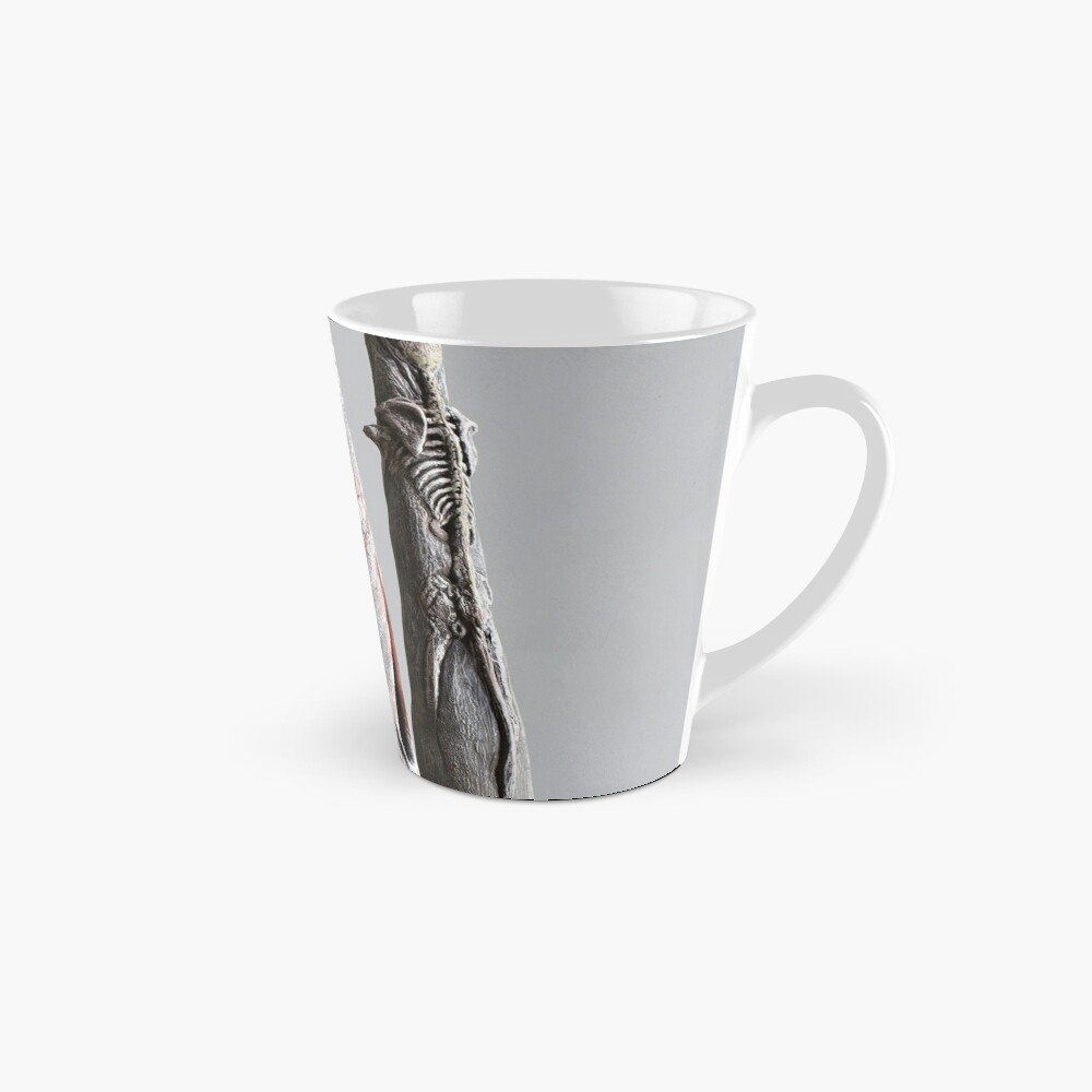 helpful hands delivering goodness  Mug