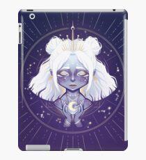 Lunar Guardian iPad Case/Skin