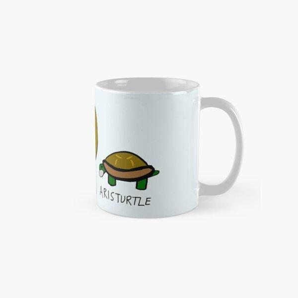 Philostuffers Classic Mug