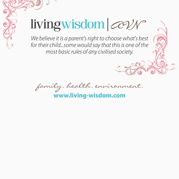 Living Wisdom / AVN 2010 by LivingWisdom